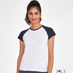 Beisbola T-krekls