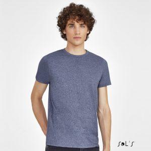 Sieviešu brīvā laika T-krekls MIXED