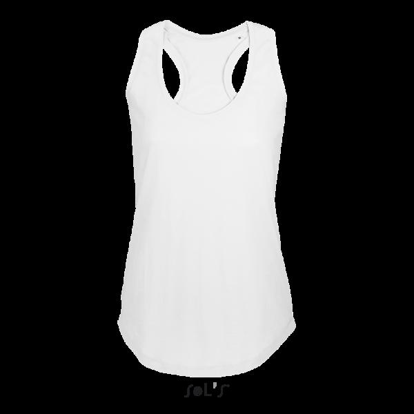 Bezroku T-krekls MOKA