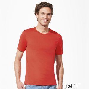 Sieviešu premium T-krekls MURPHY