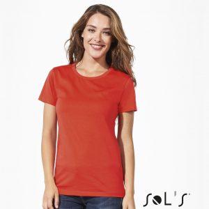 Premium T-krekls MURPHY