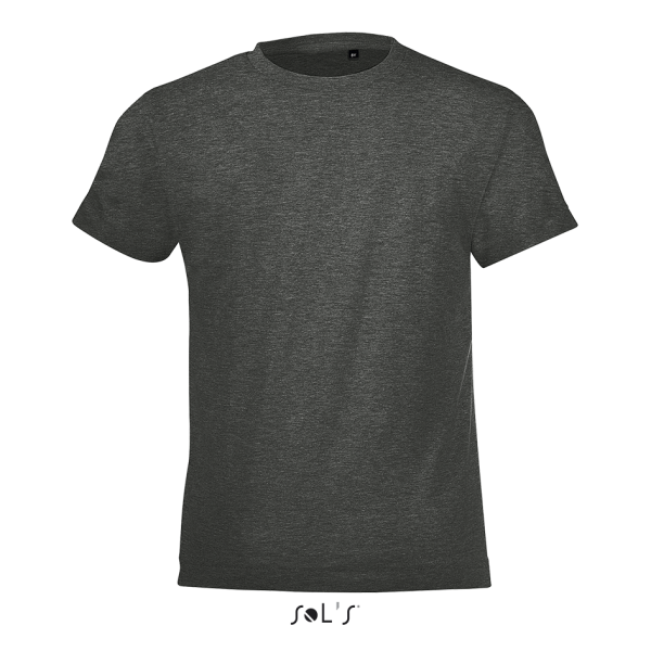 SLIM-FIT T-krekls bērniem
