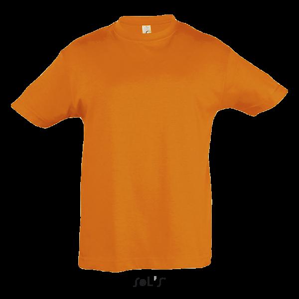 Bērnu T-krekls ar apdruku