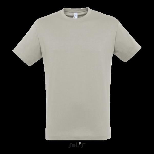 Vidēji biezs T-krekls