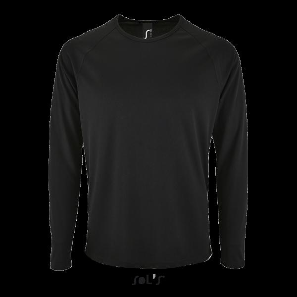 Garroku sporta T-krekls