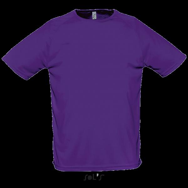 Sporta T-krekls