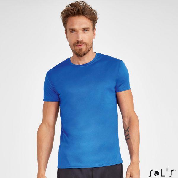 DRY-FIT unisex T-krekls