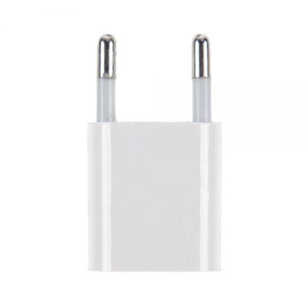 USB komplekts V3319