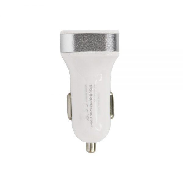 USB lādētāja komplekts V3761