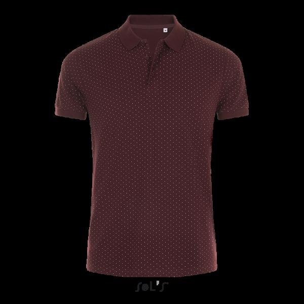 Pumpains polo krekls