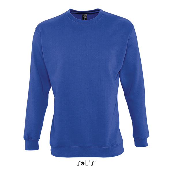 Unisex džemperis