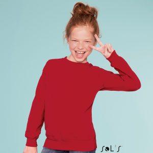 Bērnu džemperis