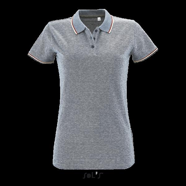 Sieviešu polo krekls PANAME WOMEN