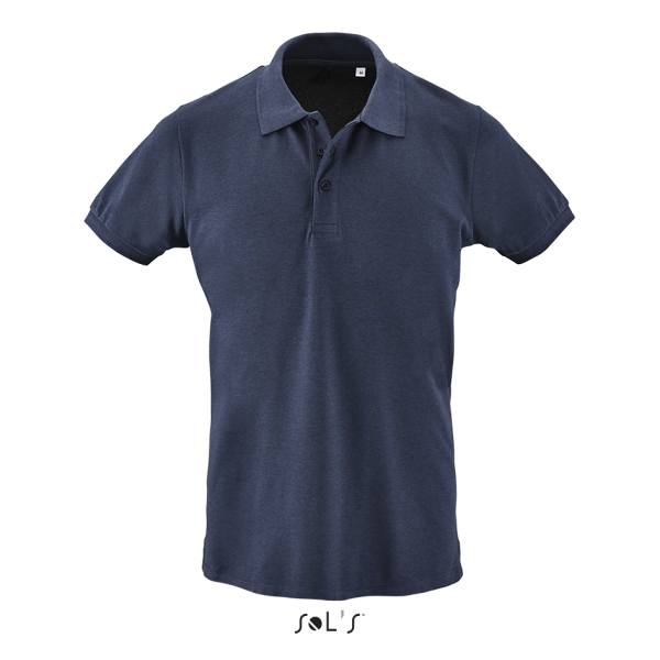 Premium polo krekls