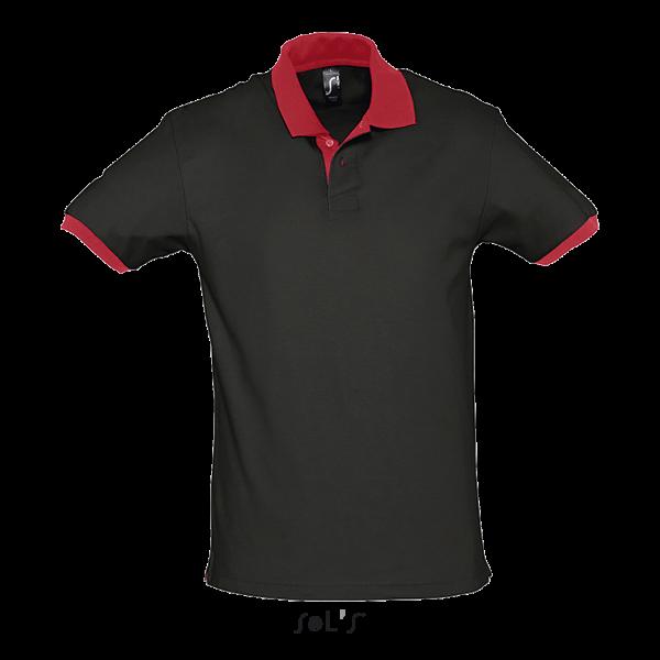 Vīriešu polo krekls PRINCE