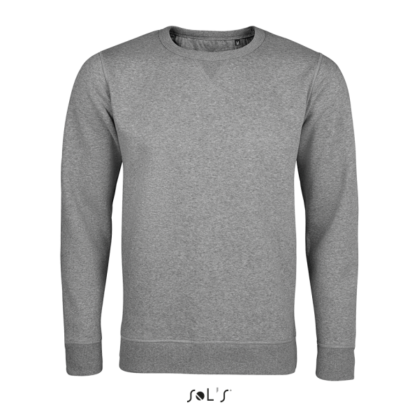 Vīriešu ikdienas džemperis SULLY