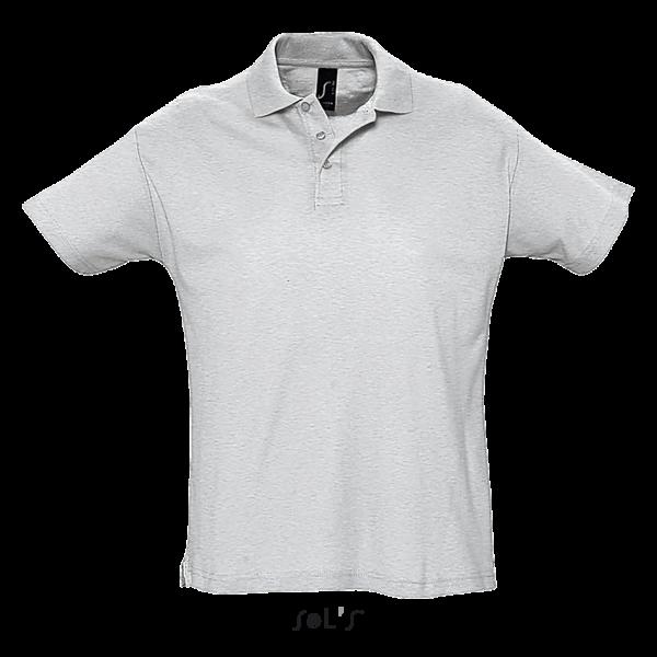 Vīriešu polo krekls SUMMER
