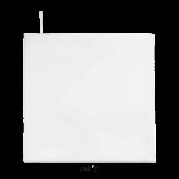 Mikrošķiedras dvielis 30x50 cm