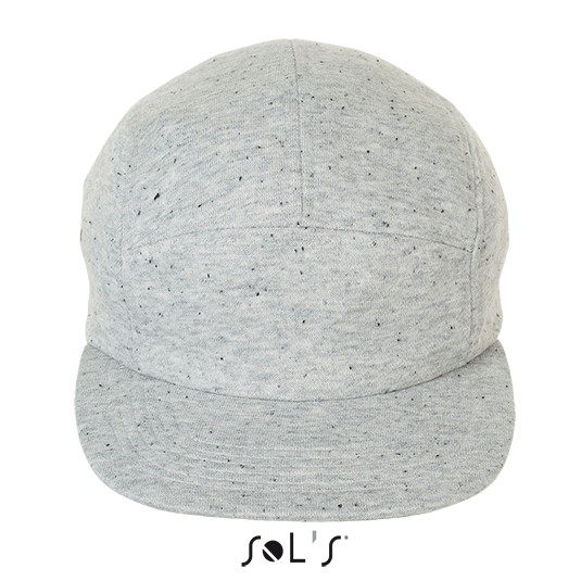 Cepure BALDWIN