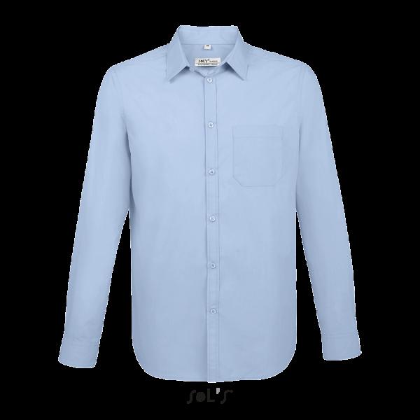 Vīriešu krekls BALTIMORE FIT