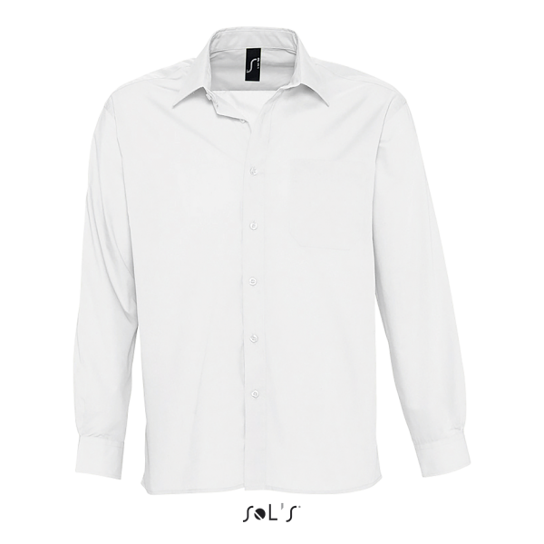 Vīriešu krekls BALTIMORE