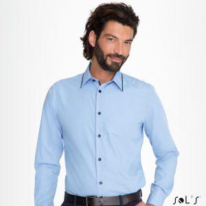 Vīriešu krekls BAXTER
