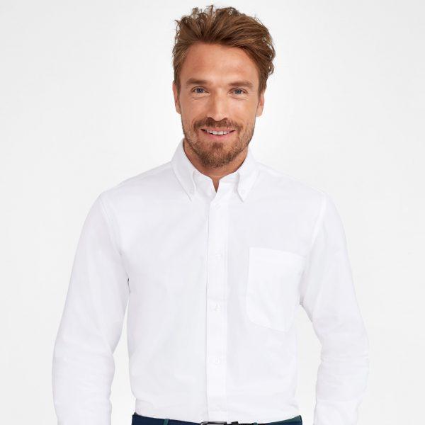 Ikdienas krekls