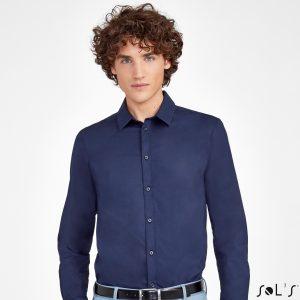 Vīriešu krekls BLAKE