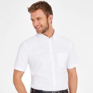 Vīriešu krekls BRISBANE FIT