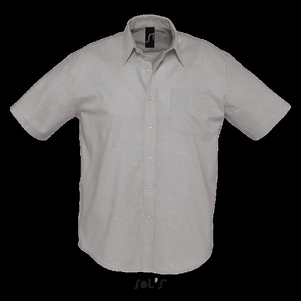 Vīriešu krekls BRISBANE