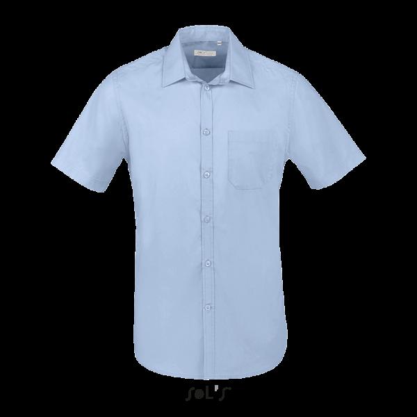 Vīriešu krekls BRISTOL FIT