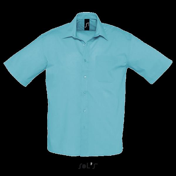 Vīriešu krekls BRISTOL