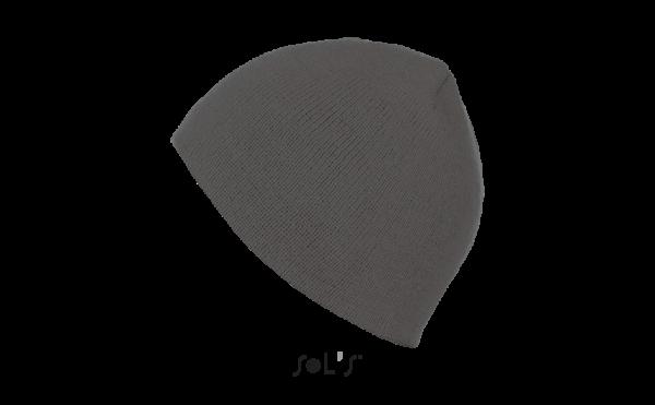 Cepure BRONX