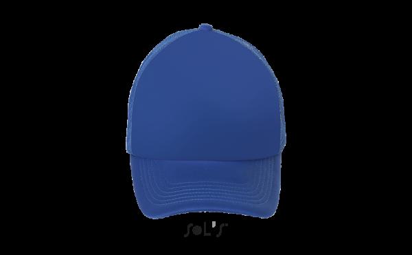 Cepure ar sietiņu BUBBLE