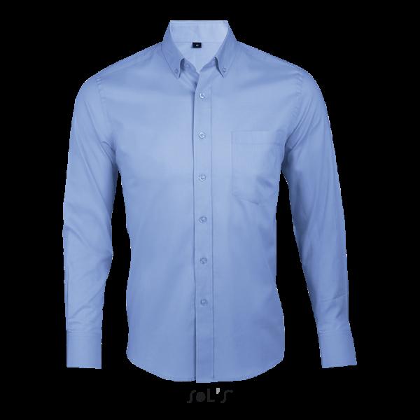 Vīriešu krekls BUSINESS