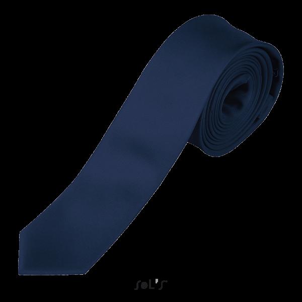 Šaurā kaklasaite