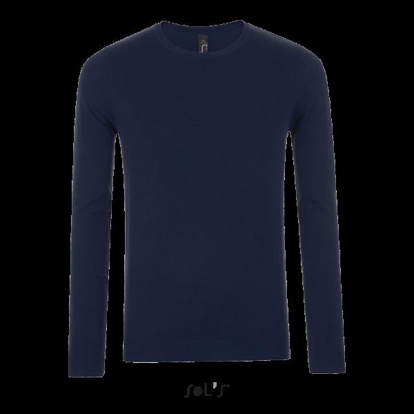 Vīriešu džemperis GINGER
