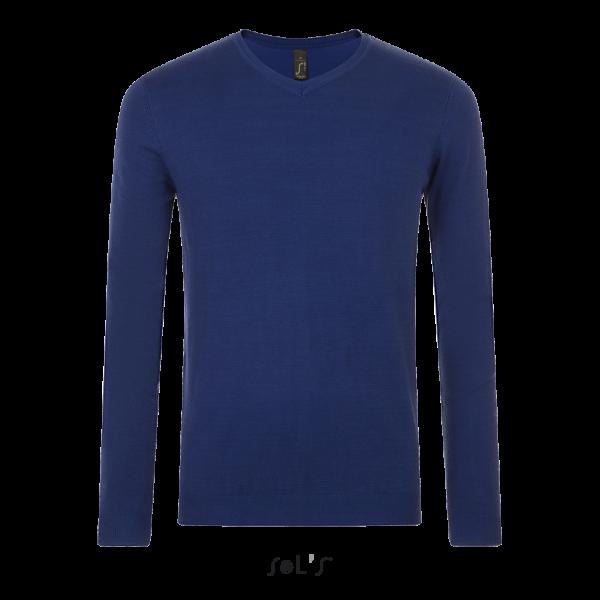 Vīriešu džemperis GLORY