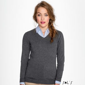 Sieviešu džemperis GLORY