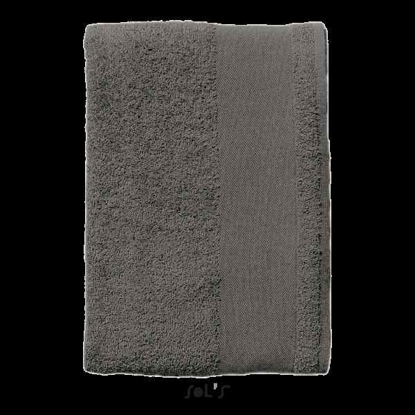 Dvielis ISLAND 30x50 cm