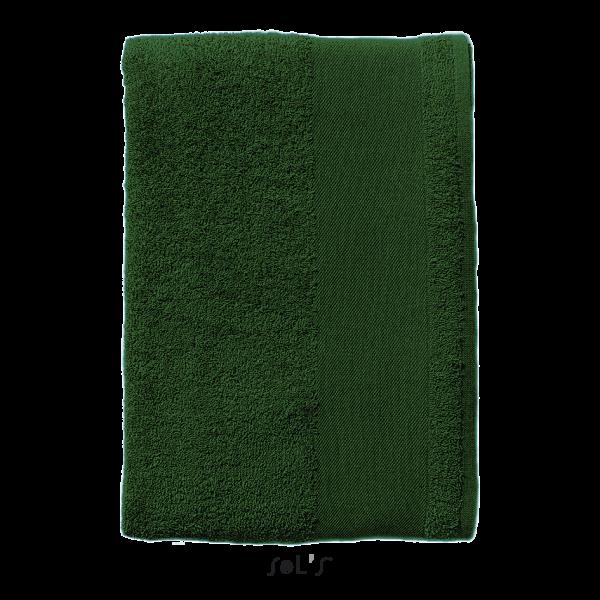 Dvielis ISLAND 50x100 cm