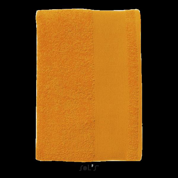 Dvielis ISLAND 70x140 cm