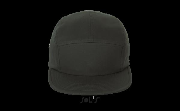 Cepure PARKER