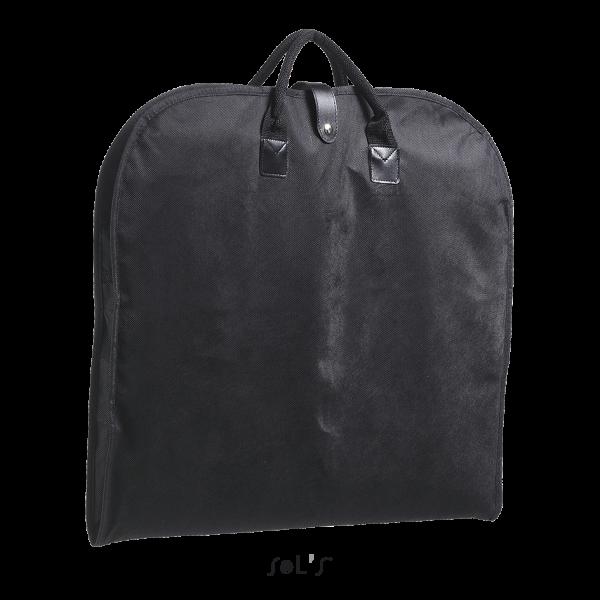 Apģērbu soma
