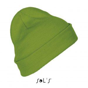 Ziemas cepure