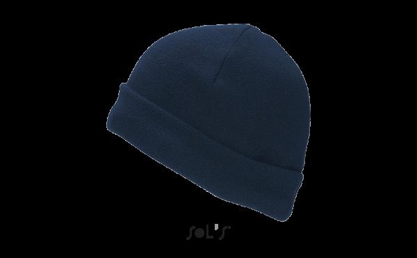 Flīša cepure