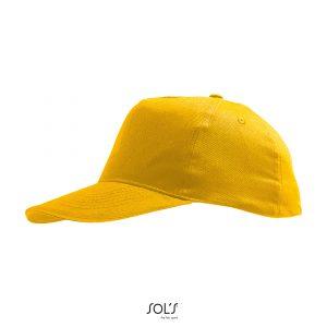 Bērnu cepure