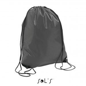 Sporta maisiņš