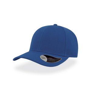 Cepure BEAT
