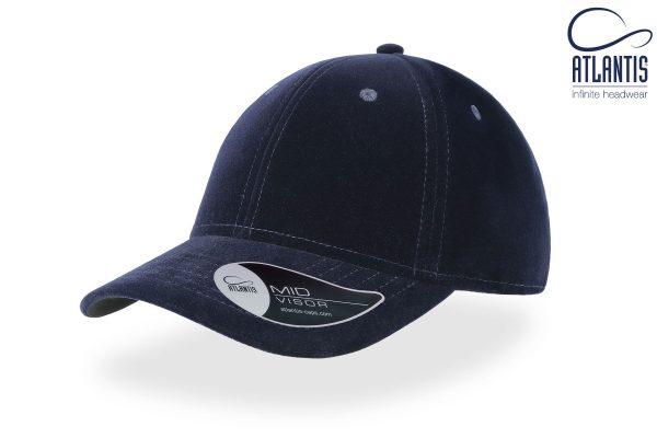 Samta cepure